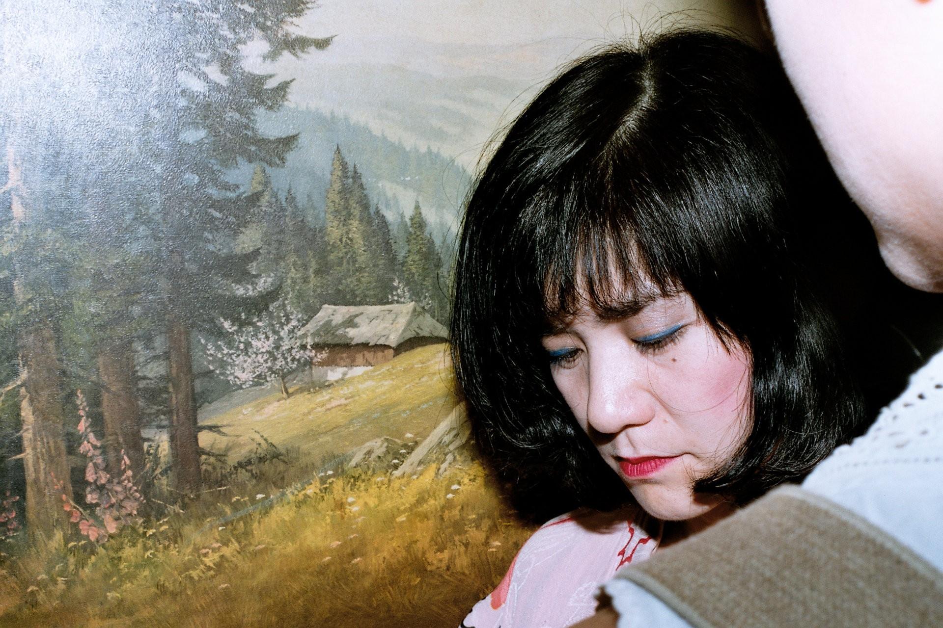 pietgitz Seven Tales Of Misery – SIGNA